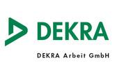 Job der DEKRA Arbeit GmbH